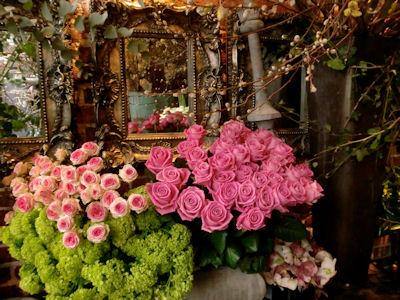 【北海道札幌】花屋検索サイト_札幌市内のお花屋さんを探し、大切な方にフラワーギフト、結婚式用のブーケ、フラワーアレンジメントを贈りたいあなたへ。My florist magazine (マイフローリストマガジン)