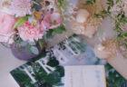Hug Flowers Akira Nakamura ハグフラワーズ アキラナカムラ 札幌大通の花屋 街中の配達にオススメ