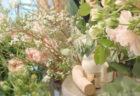【最新2020年版】札幌のおしゃれで人気な花屋さん6選‐プレゼント・ギフトにおすすめ、配達・郵送も可能‐参考になるサイトです